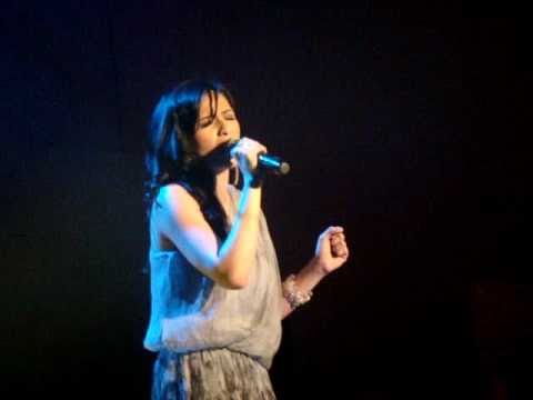 Jennylyn Mercado - HeartBroken Songs (Medley)