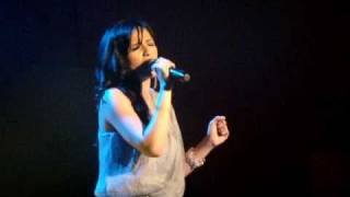 Jennylyn Mercado - HeartBroken Songs (Medley)