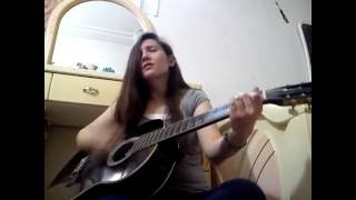 Gwyneth Paltrow-Coming Home(Cover)