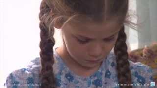 Elif - Dön Gel Anne - Dizi Müziği (Klip)