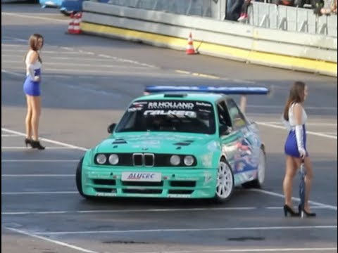 Car Drifting Wallpaper Hd 1080p 500hp Bmw E30 W Supra Engine 400hp M3 E30 400hp