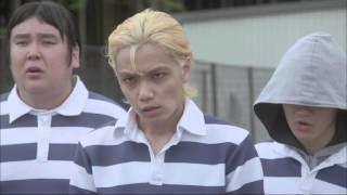 公式サイト:http://prison-school.com/