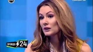 Мария Кожевникова: «Делала все, чтобы зритель поверил, что Алла Гришко существует»