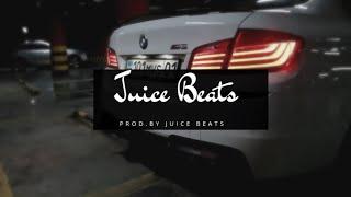 Aggressiv Oriental Saz Rap Beat ►M5◄  PROD By JUICE BEATS Resimi