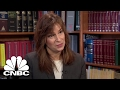 Elderly, Immigrants Most Likely Target For Fraud Schemes | American Greed | CNBC Prime