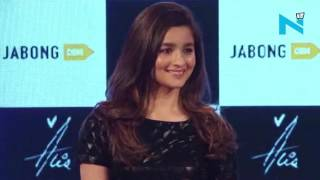 Alia Bhatt reveals her favourite sex position!