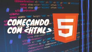 3️⃣ #Web2py - HTML, tudo o que precisa saber para começar