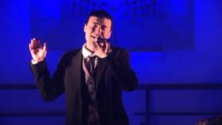 Beltane Angel - Combien de temps (Live 2013)