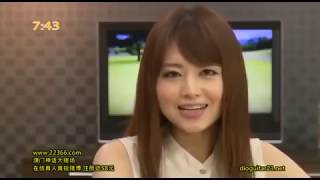 CRAZY JAPANESE TV SHOWS №2 DO NOT MISS! JAPANESE TV SHOWS FU…