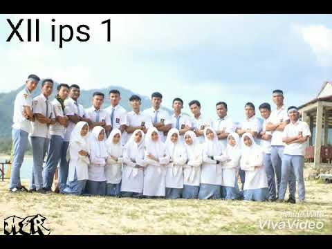 Xii Ips 1 Sma 9 Tunas Bangsa Banda Aceh Youtube
