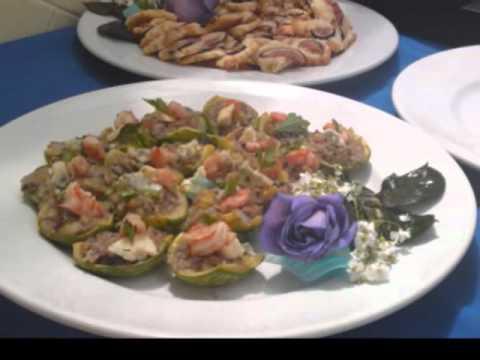 Video cocina francia doovi for Gastronomia francesa historia