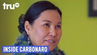 The Carbonaro Effect: Inside Carbonaro - Re-Glacierizing Spring Water   truTV