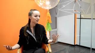 Тяжело ли учиться в Университете Амстердама? | Личный опыт студентки из Украины | Eruditus |