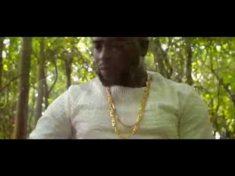 [Video] YELLOW SISI - SEED