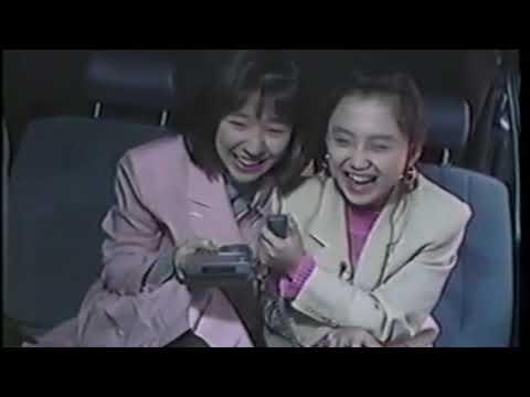 【激怒】ニュースキャスター佐藤愛子・元アイドルribbon