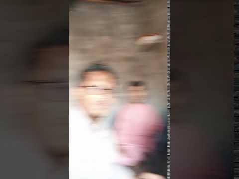 Ch Mudassar Iqbal