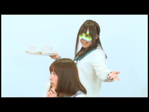 [English Subs] Uranohoshi Girls' High School Store: Online Shopping Program Vol. 3