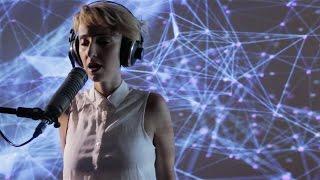 Bajo El Agua (Live Session) - Fenna Frei