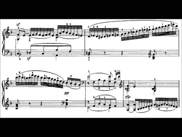 ludwig-van-beethoven-piano-sonata-no-1-op-2-no-1-complete-piano-solo-steven960929