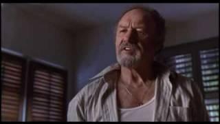 GET SHORTY - Trailer - (1995) HQ