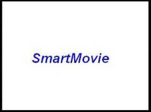 Ultra Mp3 y SmartMovie en el Nokia 9300