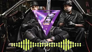 Lil Wayne - Uproar bass boosted (HQ)