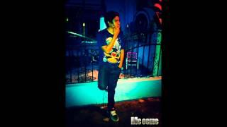 Yosi Dey ft Mc oeme & Mc Dann - Dime