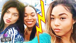 Baixar Kylie Jenner Already Found New BFF Replacement For Jordyn Woods