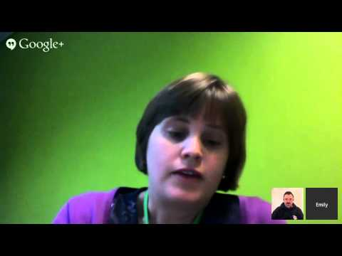 Ask an Accountant - Lunchtime Live Hangout - Business Expenses