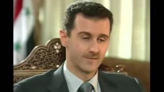 2006 Assad Interview Cut