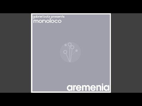 Aremenia (Original Mix)