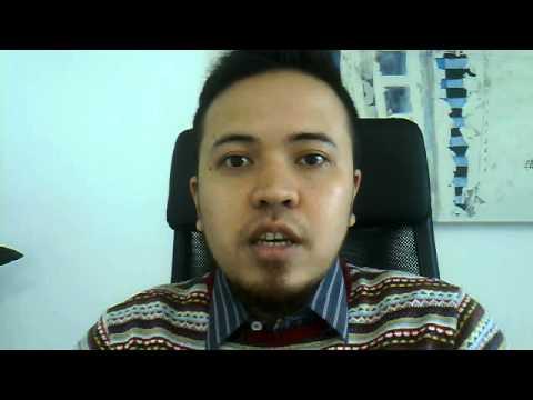 Mobile Product Marketing Manager (Consumer Electronic), Jakarta, Indonesia.