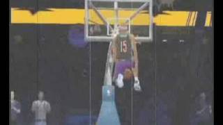 [PC GAME] NBA Live Classics 2005-06