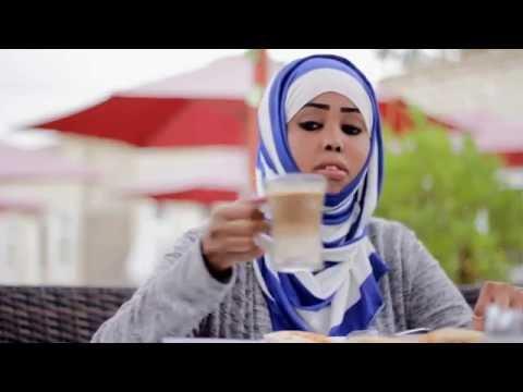 Hayat Hargeisa Restaurant - Breakfast