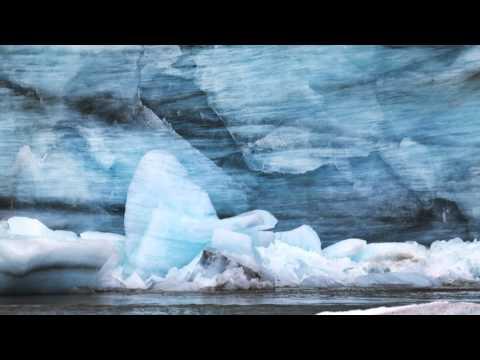 Andre' Rieu  -  Amazing Grace