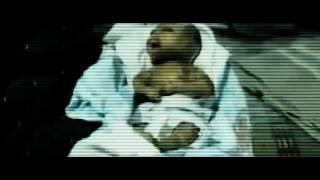 Новые фильмы 2014  5 Премьер года  Русский трейлер ( HD )