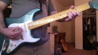 """Video Coldplay """"All I Can Think About Is You"""" Guitar Tutorial download MP3, 3GP, MP4, WEBM, AVI, FLV Januari 2018"""