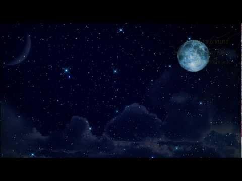 เขมรชมจันทร์: ชัยภัค ภัทรจินดา