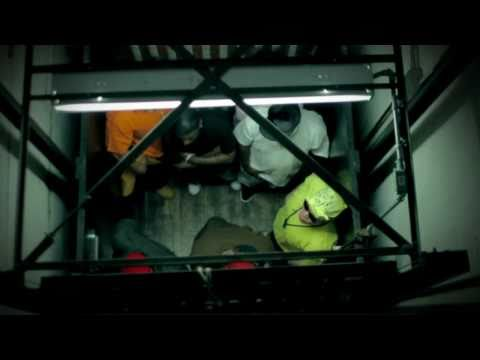 "Official HD Video of Ras Kass' ""SCENARIO 2012"" ft. Strong Arm Steady, Mistah FAB, Chino XL and more"