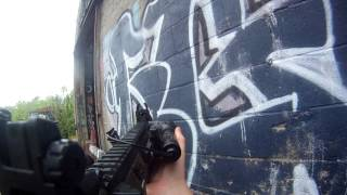 WOLF PACK AIRSOFT 7-15-12 Thumbnail