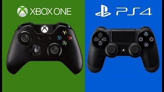 Sony And The PS4 Get Terrible News, But It's Great For Xbox Fans!