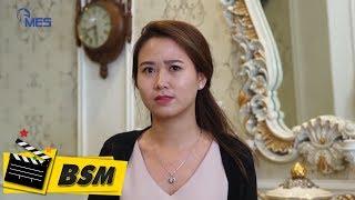 Trao Thân Cho Trai Đểu | Phim Ngắn Tình Yêu 2018 | Phim Hay Ý Nghĩa Cuộc Sống