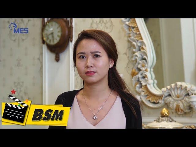 Trao Thân Cho Trai Đểu   Phim Ngắn Tình Yêu 2018   Phim Hay Ý Nghĩa Cuộc Sống #1