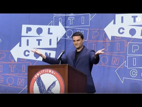 Ben Shapiro: How to Fix Healthcare
