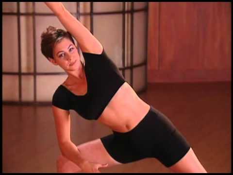 le yoga facile pour les nuls french 1er niveau youtube. Black Bedroom Furniture Sets. Home Design Ideas