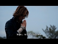 Capture de la vidéo We Are X - X Japan True Story Gives You Hope To Move Forward  - In Theaters & On Blu-Ray Worldwide!