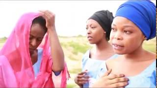 Download Video WAKAR RUMAISA 2 hausa movie music (Hausa Songs / Hausa Films) MP3 3GP MP4