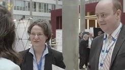 BKK bei der Mittelstands- und Wirtschaftsvereinigung der CDU NRW