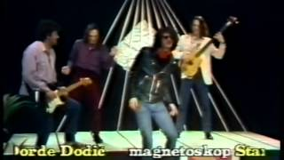 Elektricni orgazam - Igra rokenrol cela Jugoslavija - (Playback TVB 1988)