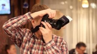 Моментальная распечатка фотографий. Индустрия развлечений. Ижевск.(Творческое объединение